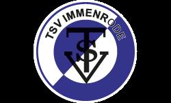 TSV Immenrode